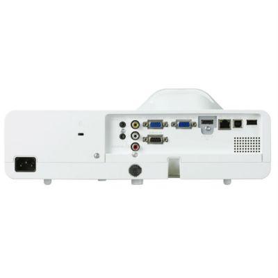 �������� Panasonic PT-TX400E