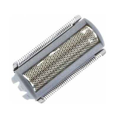 Philips Сменная головка для бритв TT2000/43