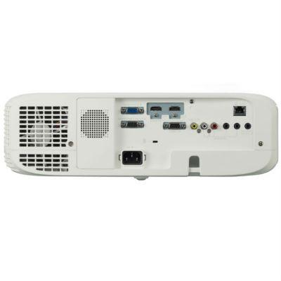 �������� Panasonic PT-VW530E