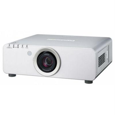 Проектор Panasonic PT-DX610ES