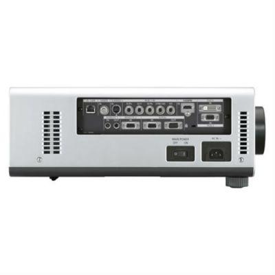 Проектор Panasonic PT-DX610ELS (без линзы)