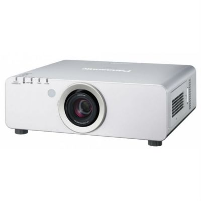 �������� Panasonic PT-DW640ES