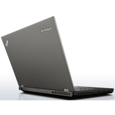 ������� Lenovo ThinkPad W541 20EFS00000