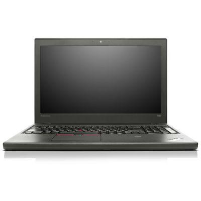 Ультрабук Lenovo ThinkPad T550 20CK001WRT