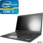 ��������� Lenovo ThinkPad X1 Carbon 20BSS02400