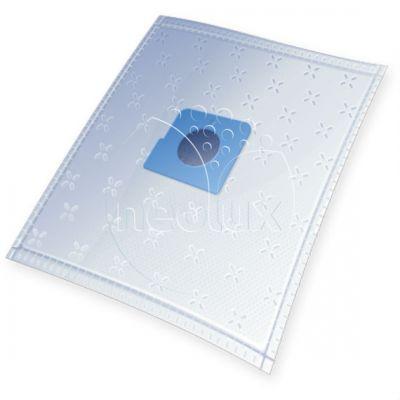 Пылесборник Neolux LG-06 из микроволокна (5 слоев), 4 шт, для LG