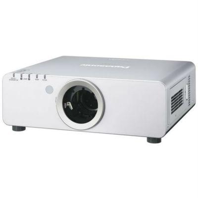 �������� Panasonic PT-DW640ELS (��� �����)