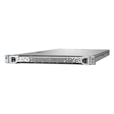 ������ HP ProLiant DL360 HPM Gen9 E5-2670v3 795236-B21