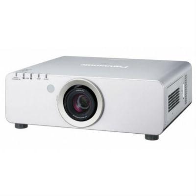 Проектор Panasonic PT-DZ680ES