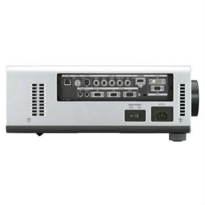 �������� Panasonic PT-DZ680ES