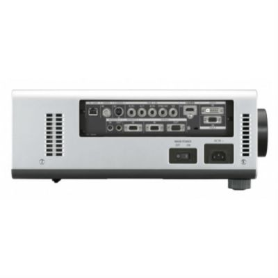 �������� Panasonic PT-DZ680ELS (��� �����)