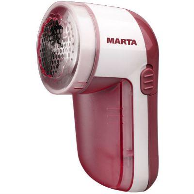 Marta ������� ��� �������� �������� MT-2230 red