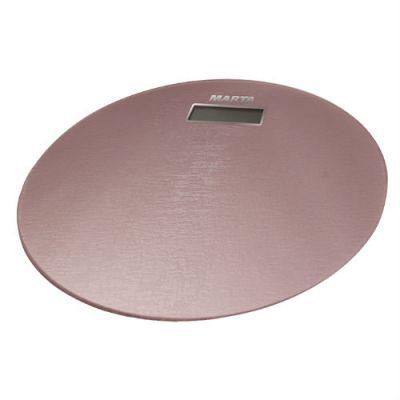Весы напольные Marta MT-1662 lilac