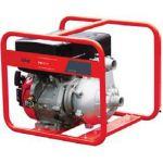 Мотопомпа Fubag бензиновая PG 80 H 6.62 кВт, 4-х тактн. АИ-92, чистая вода, 225 л/м, 77.5/5 м, 40/40 мм, бак 6.5л , 49 кг