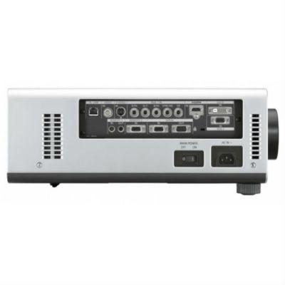�������� Panasonic PT-DX810ELS (��� �����)