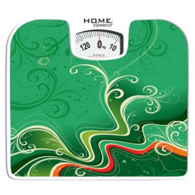 ���� ��������� HOME-Element HE-SC900 green