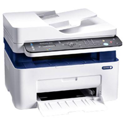 ��� Xerox WorkCentre 3025NI 3025V_NI