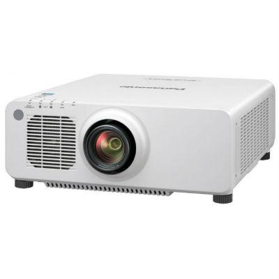 Проектор Panasonic PT-RW630WE