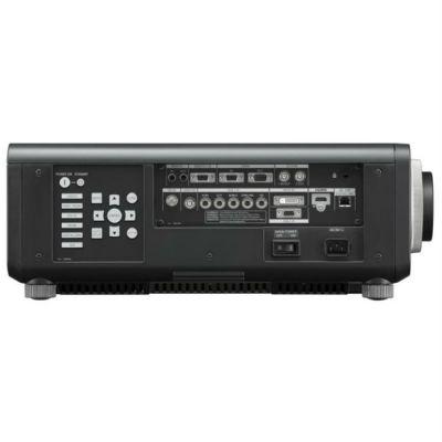 Проектор Panasonic PT-DX100ELK (без линзы)