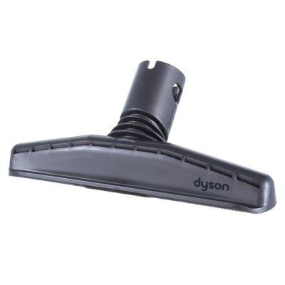 Dyson Щетка для чистки матрасов 908940-08