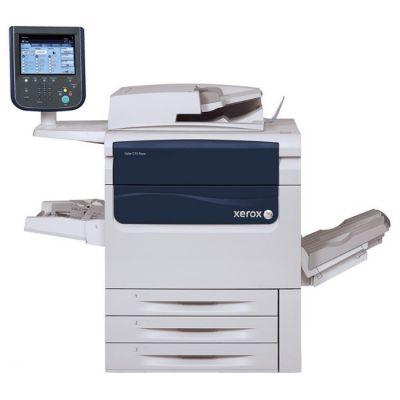 ��� Xerox Color C75 Press CPC75V_U