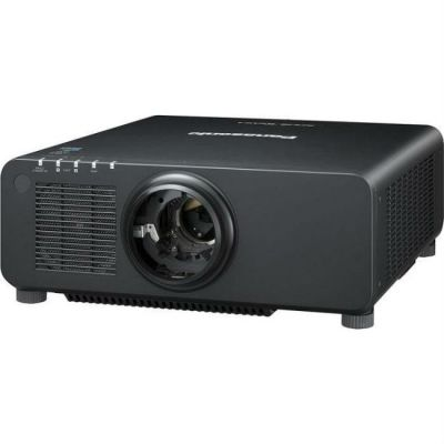 Проектор Panasonic PT-RZ670LBE (без линзы)
