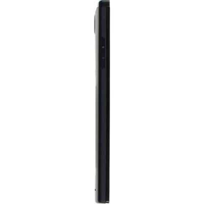 �������� Philips S398 Black 8712581730178