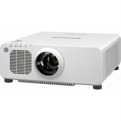 Проектор Panasonic PT-RZ670LWE (без линзы)