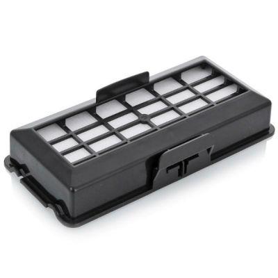 Neolux HEPA-фильтр HBS-07 для BOSCH BBZ152HF
