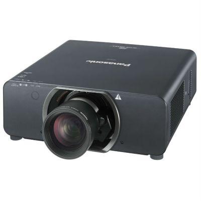Проектор Panasonic PT-DS12KE (без объектива)