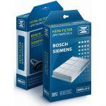 Neolux HEPA-фильтр HBS-01 для BOSCH Sphera / SIEMENS Dino / KARCHER