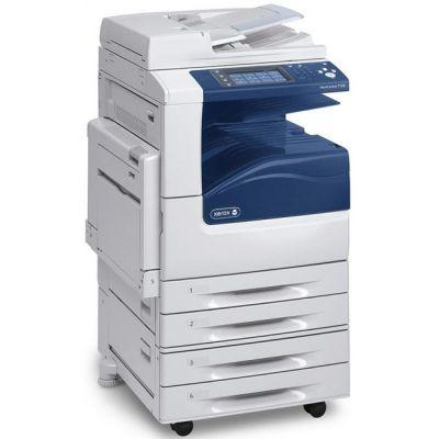 ��� Xerox WorkCentre 7830 7801V_F