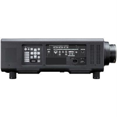 Проектор Panasonic PT-DZ16KE (без объектива)