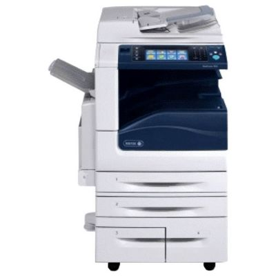 МФУ Xerox WorkCentre 7835 7801V_T