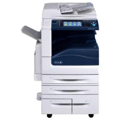 МФУ Xerox WorkCentre 7855 7802V_F