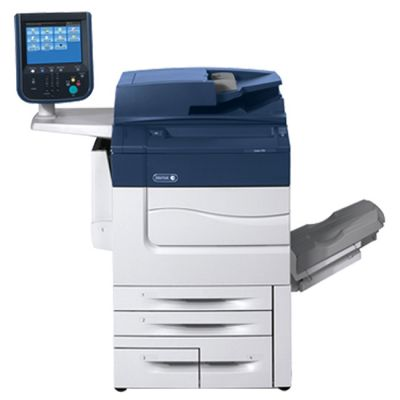 ��� Xerox Color C60 C6070V_F