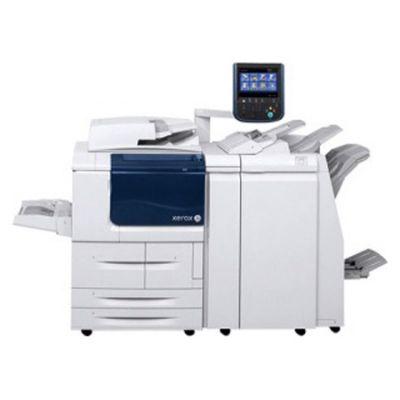 МФУ Xerox D110 Copier/Printer D110V_U