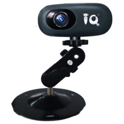 IQBoard интерактивная портативная система LD002XP LT M2