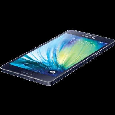 Смартфон Samsung Galaxy A5 SM-A500F (+ внешний аккумулятор EB-PG900B) F-SM-A501FZKDS
