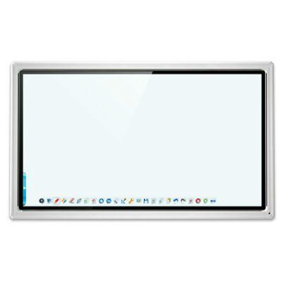 "LED ������ TRIUMPH MultiTouch LED LCD 65"" EAN 8592580111174"