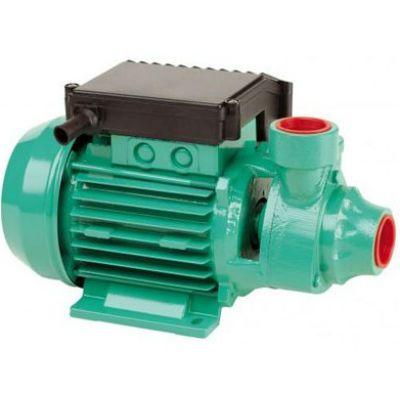 Насос Marina поверхностный KPM 50, вихревой, 0.55 кВт, 35 л/мин, глуб. 7 м, напор 34 м, 6.5 кг, KPM50