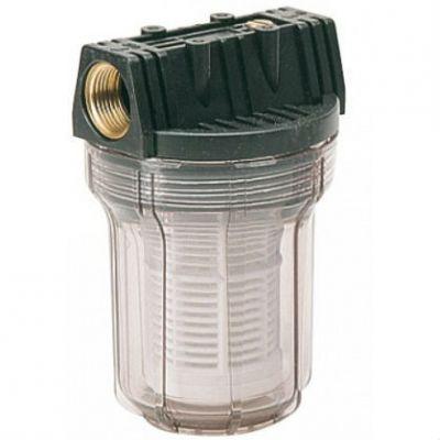 Marina фильтр Water filter, 125 мм, WF125