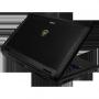 Ноутбук MSI WT70 2OL-2484RU 9S7-176342-2484