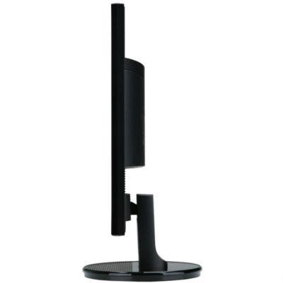 Монитор Packard Bell Viseo 273DBMD UM.HK3EE.002