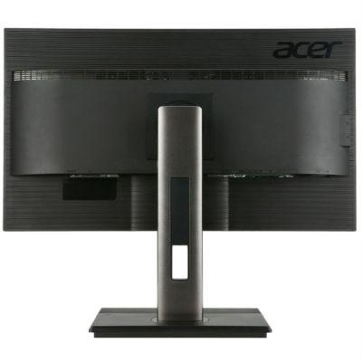 Монитор Acer B286HKymjdpprz UM.PB6EE.010