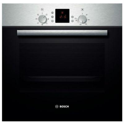 Встраиваемая электрическая духовка Bosch HBN239E5R