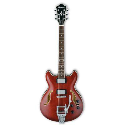 ������������� Ibanez AS73T TCR