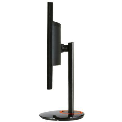Монитор Acer XB270HAbprz UM.HB0EE.A01