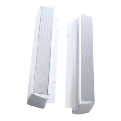 TRIUMPH �������� DT Speakers grey ��� TB DUAL / MULTI TOUCH