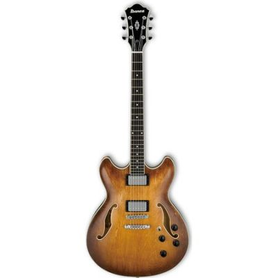 ������������� Ibanez AS73-TBC